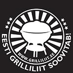 Eesti Grilliliit